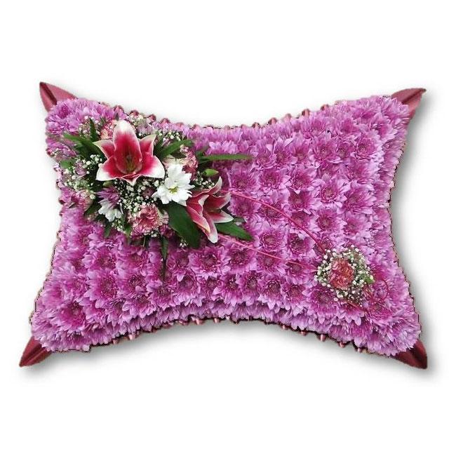 funeral_Mauve_Pillow