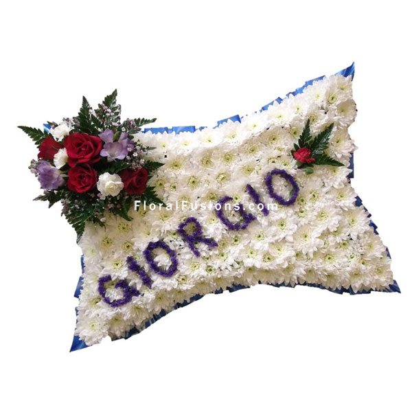 funeral_Named_Pillow