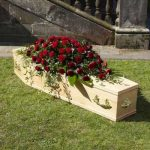 Roses-Casket-Spray1