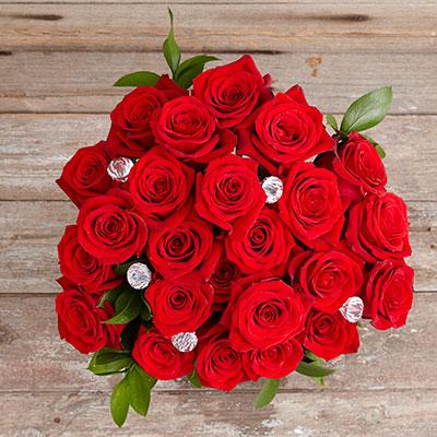 Valentines-6