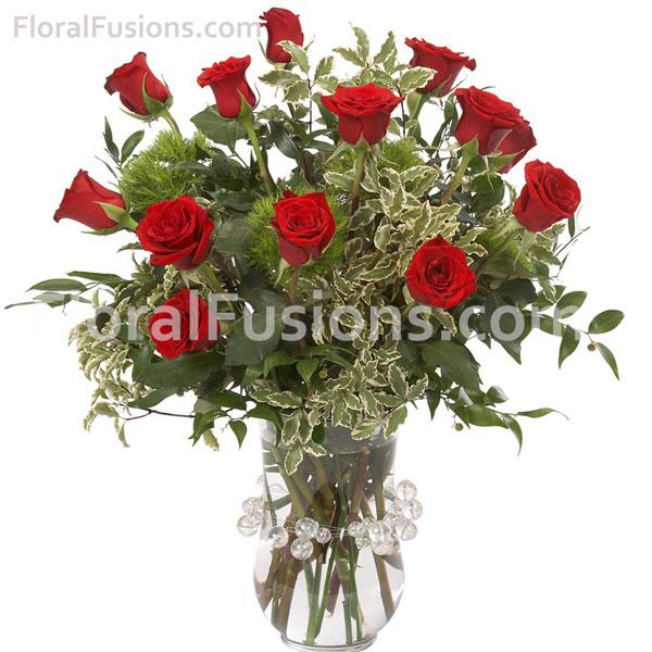 12-Premium-Red-Roses-Bouquet