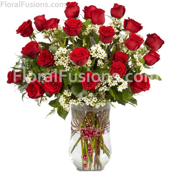 24-Premium-Red-Roses-bouquet