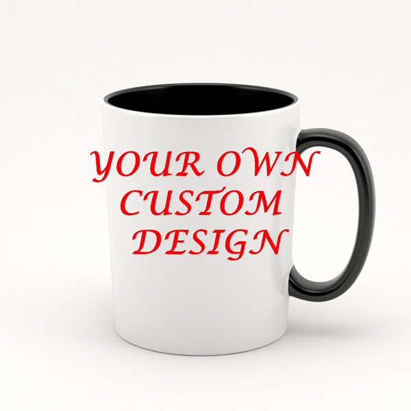 Custom-Design-Printed-Mug