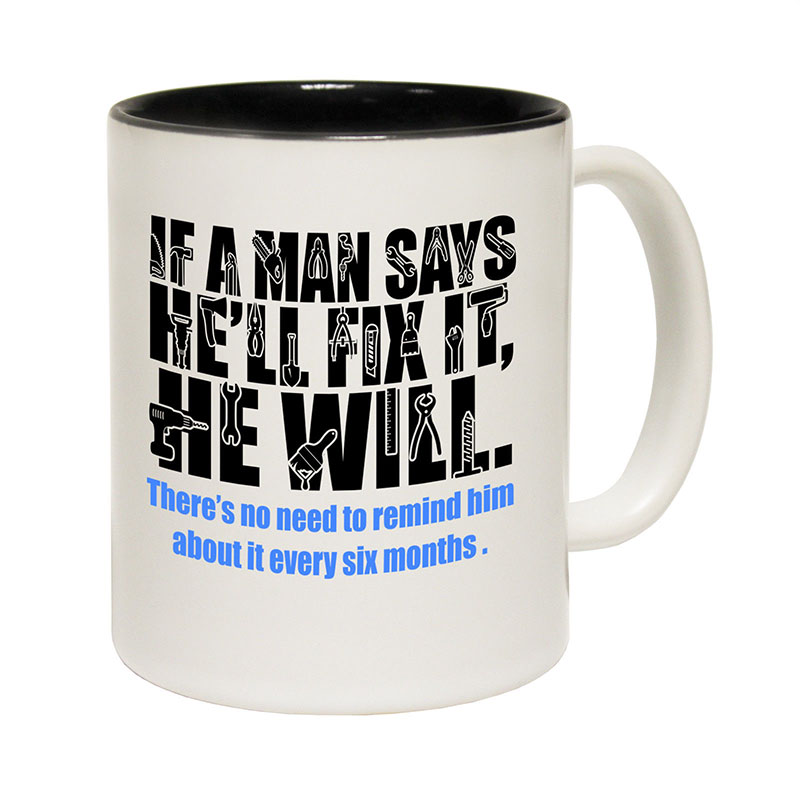 Man-Will-Fix-it-Mug